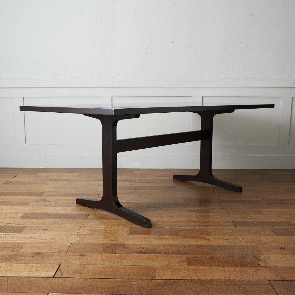 天童木工 Tendo T-2313SR ダイニングテーブル