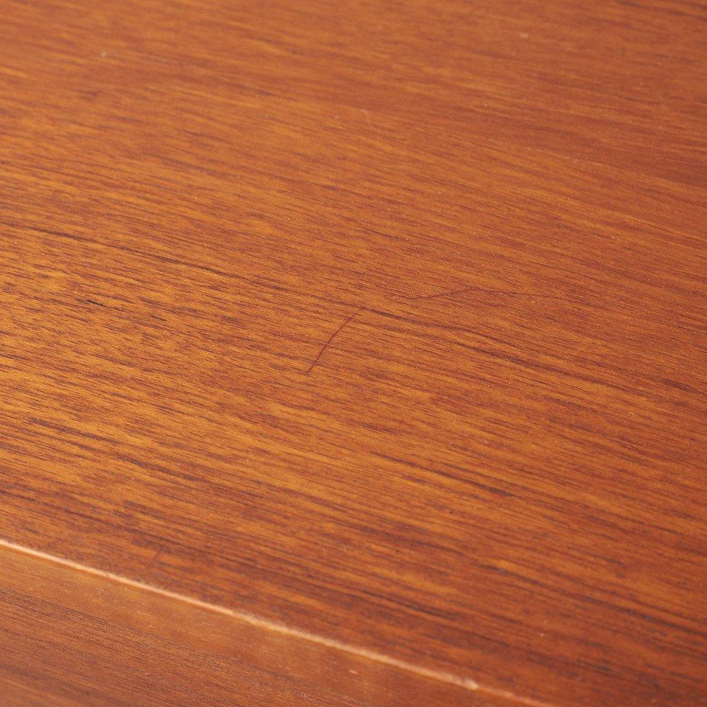 #41921 ヴィンテージ サイドボード コンディション画像 - 10