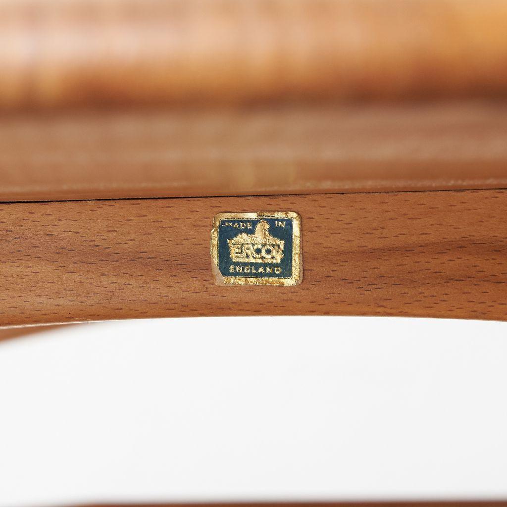 #40089 ブレックファストテーブル 396 コンディション画像 - 28