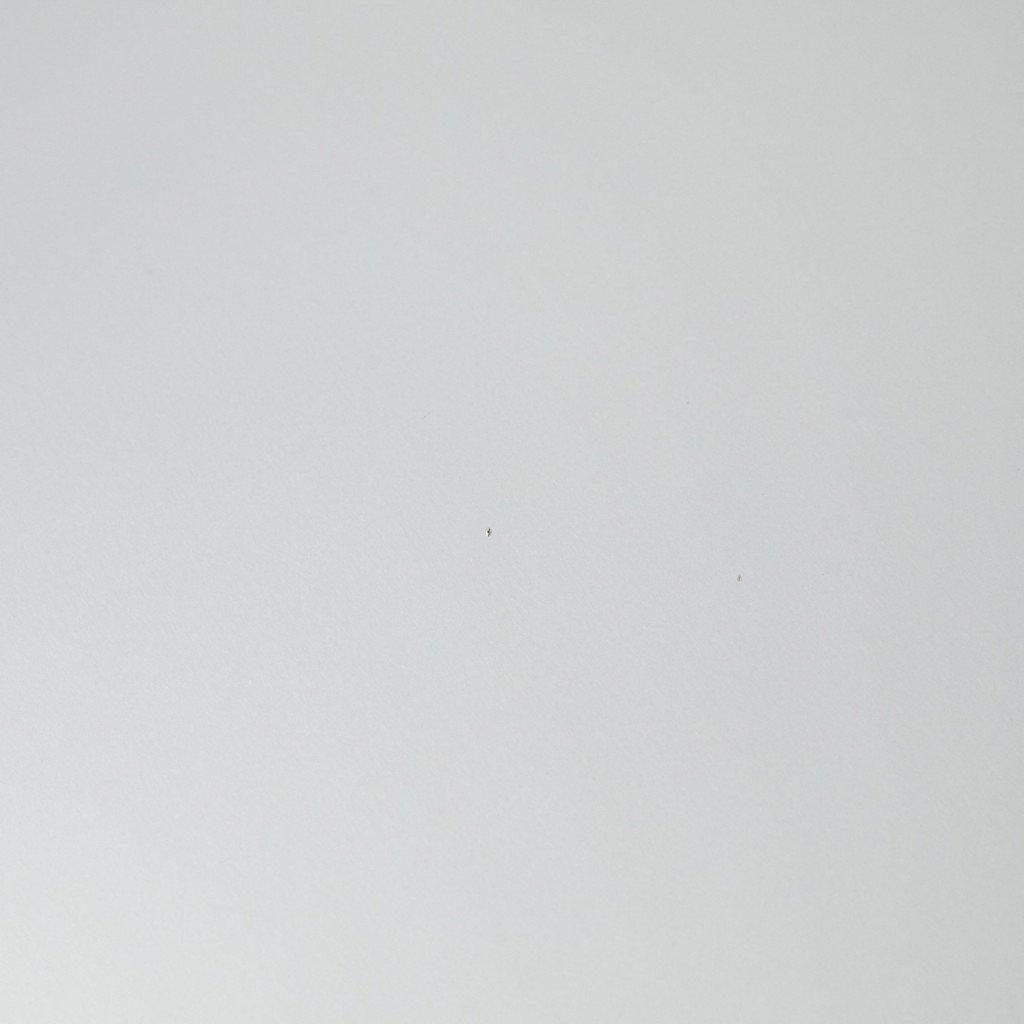 カッシーナ・イクスシー cassina IXC AIR FRAME シアターボード
