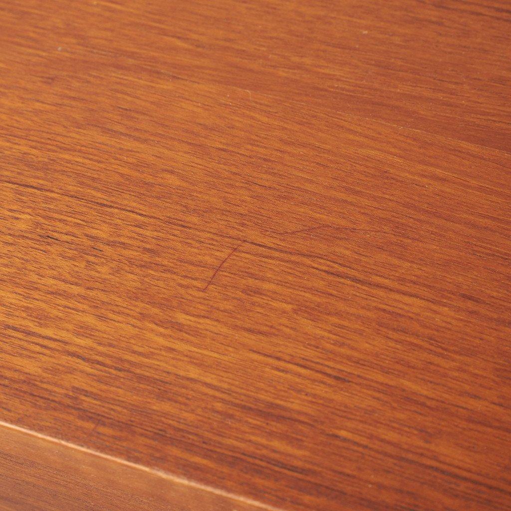 #41921 ヴィンテージ サイドボード コンディション画像 - 12
