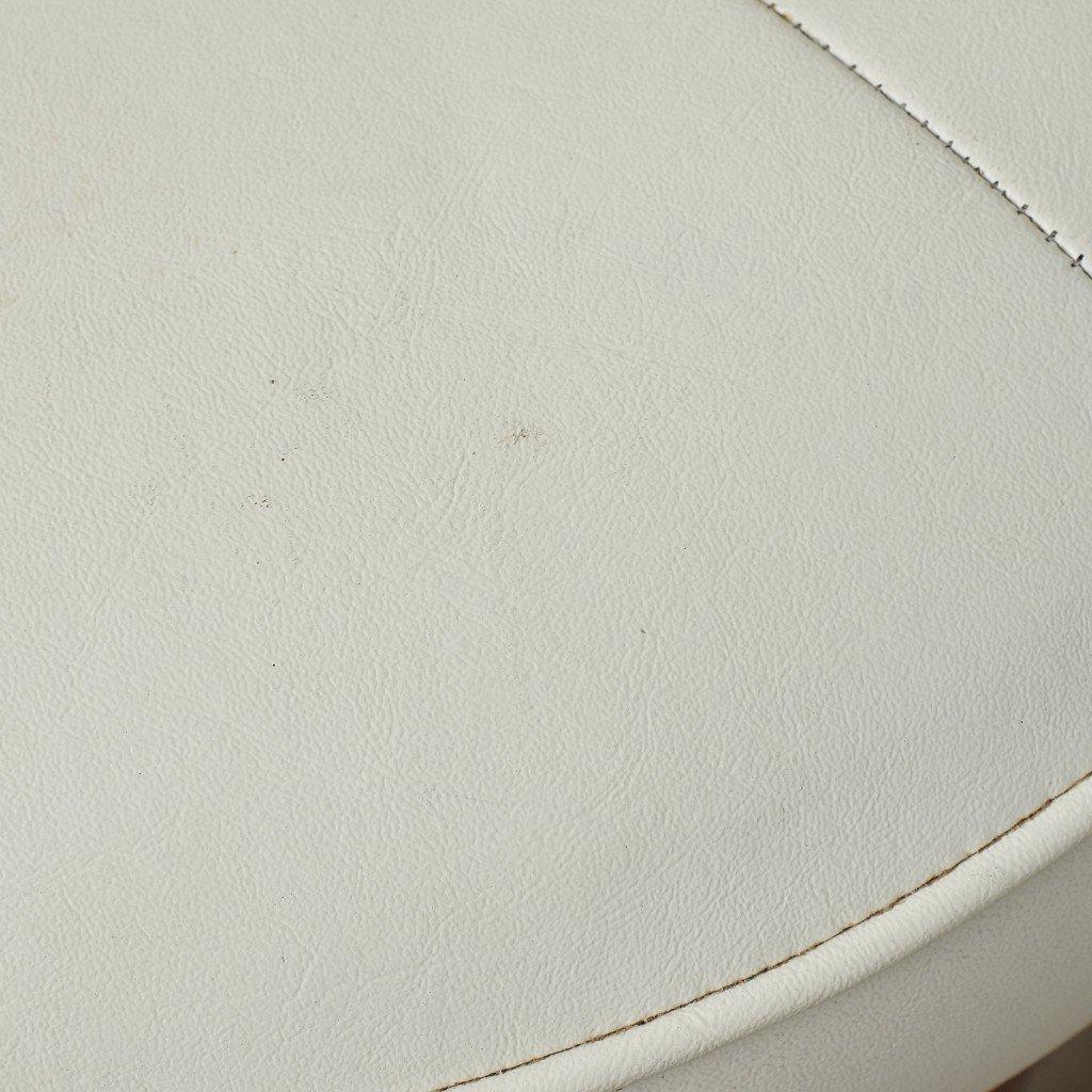 ジープラン G-PLAN fresco スツール (6330)