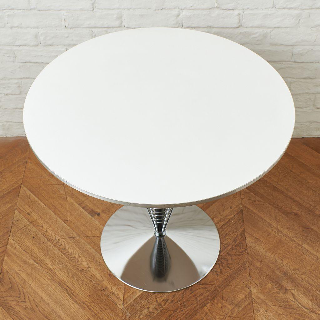 #41353 Model 8820 Wire Cone Table コンディション画像 - 9