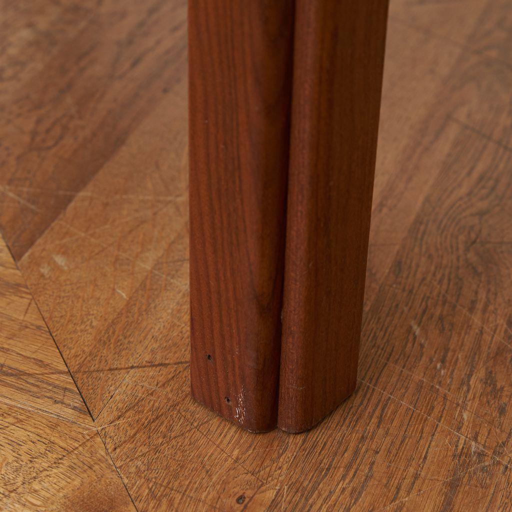 #41604 タイルトップ コーヒテーブル コンディション画像 - 9