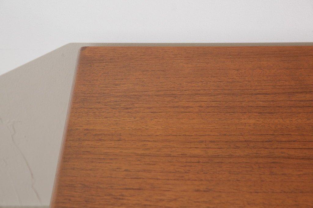 #34556 Fresco 4段チェスト コンディション画像 - 13