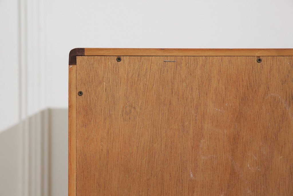 #34556 Fresco 4段チェスト コンディション画像 - 24
