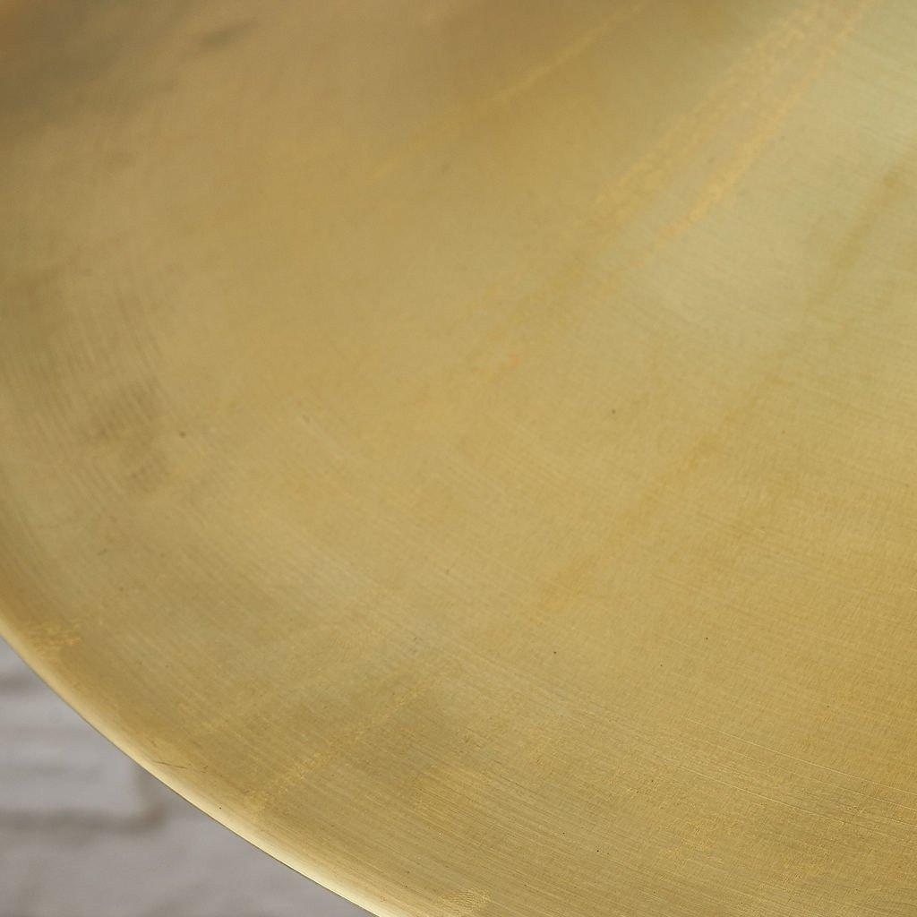 #33819 Rona ペンダントランプ / L 真鍮 コンディション画像 - 8