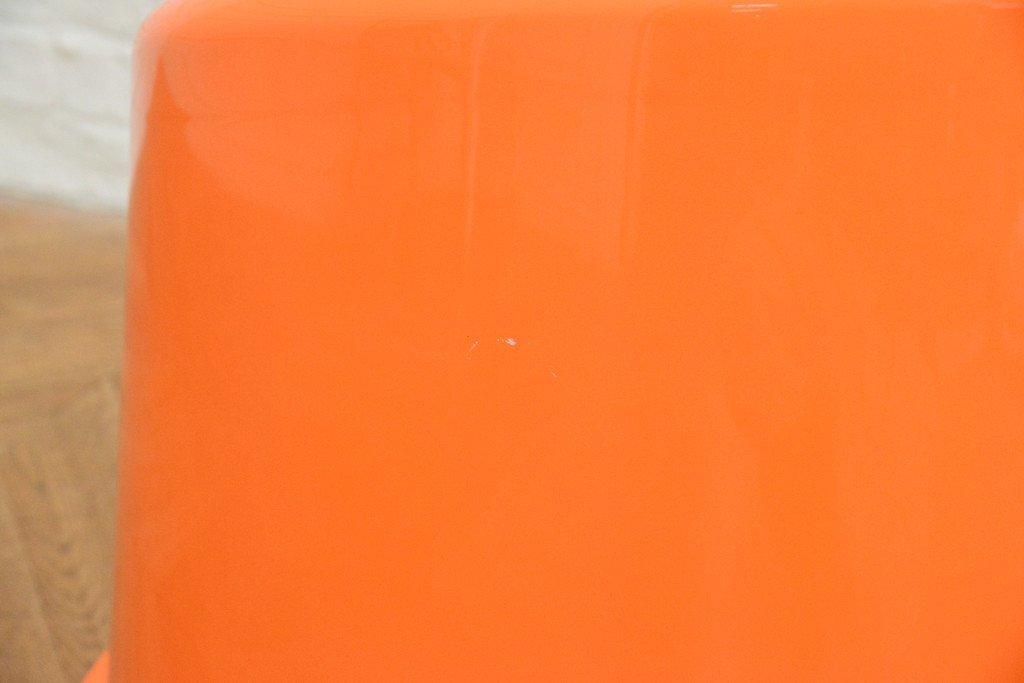 #34921 PANTO POP パントポップ コンディション画像 - 11