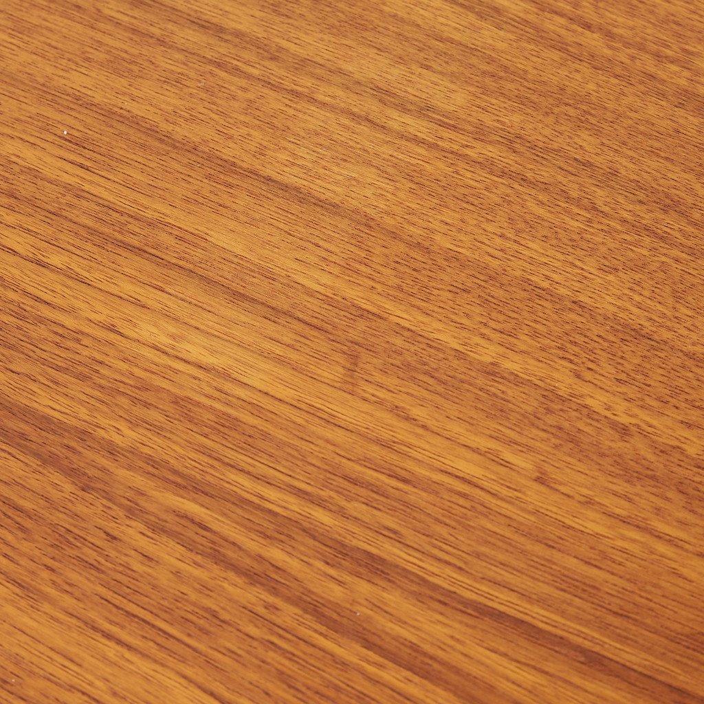ジープラン G-PLAN (エベネゼル・グーム Ebenezer Gomme) / UK Fresco サイドボード