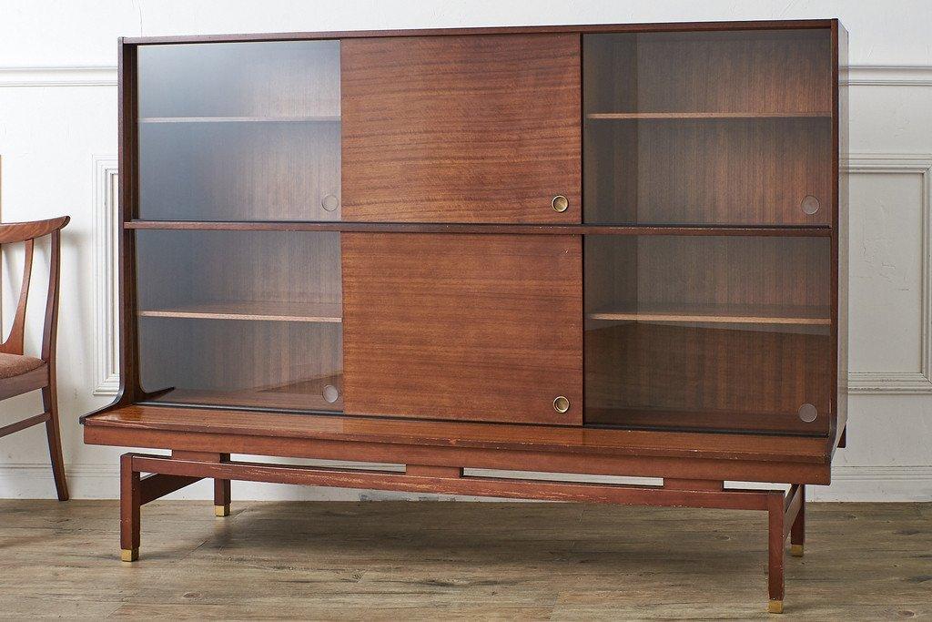 #35408 トールブックケース Tall Bookcase (61) 送料表