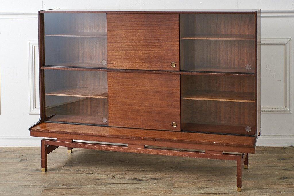 #35408 トールブックケース Tall Bookcase (61) コンディション画像 - 6