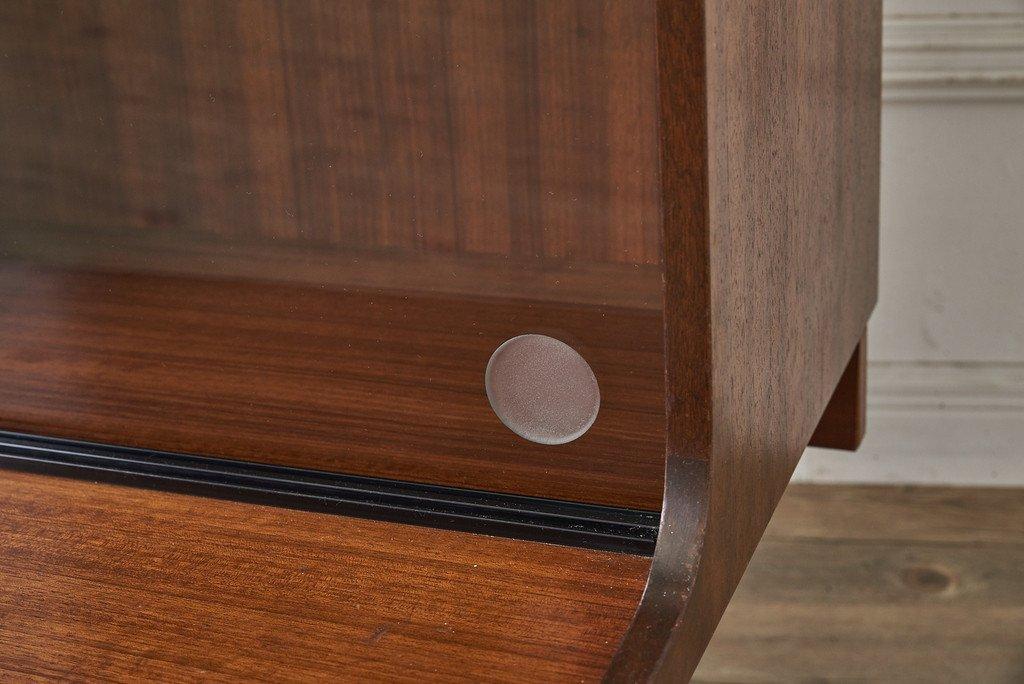 #35408 トールブックケース Tall Bookcase (61) コンディション画像 - 13