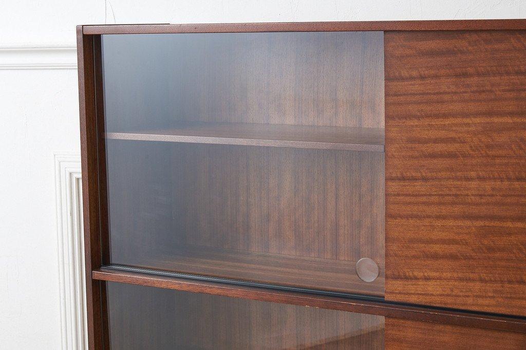 #35408 トールブックケース Tall Bookcase (61) コンディション画像 - 14