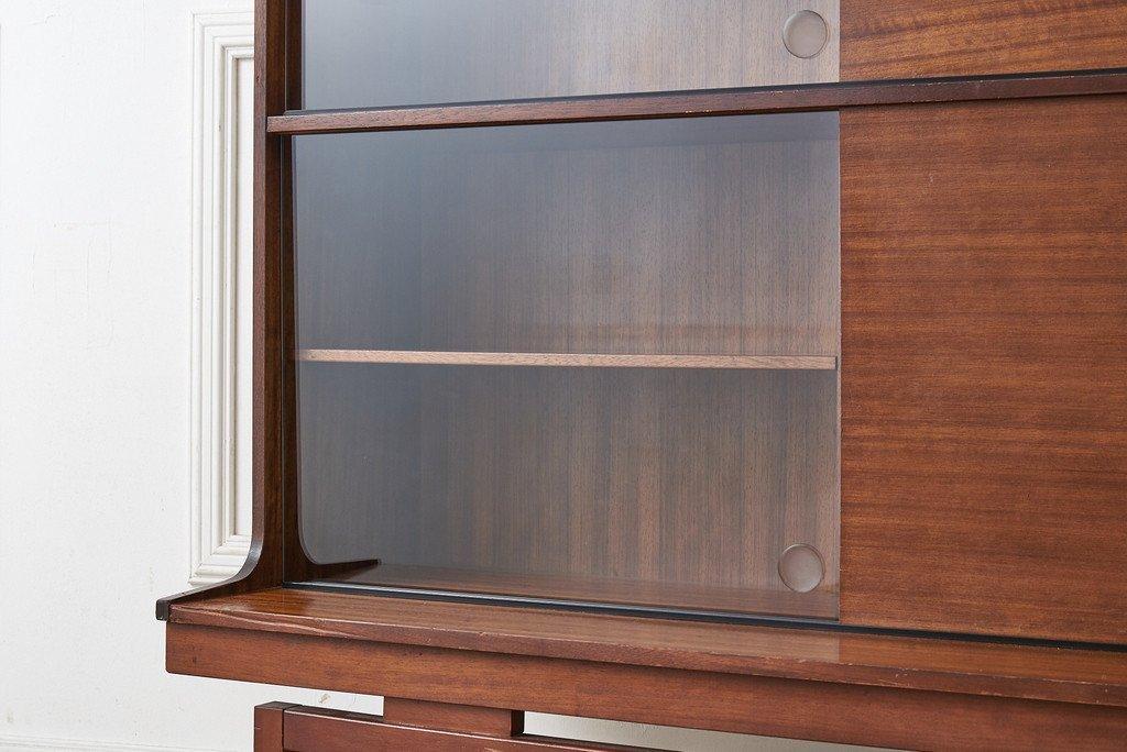 #35408 トールブックケース Tall Bookcase (61) コンディション画像 - 15