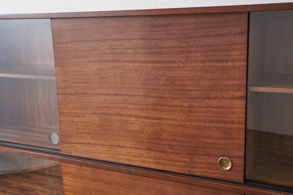#35408 トールブックケース Tall Bookcase (61) コンディション画像 - 16