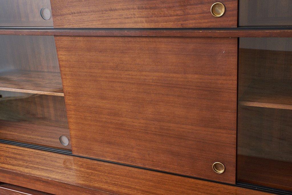 #35408 トールブックケース Tall Bookcase (61) コンディション画像 - 17