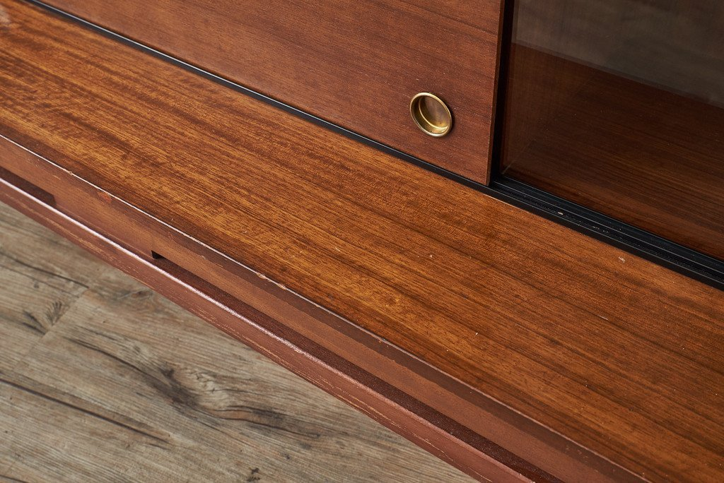 #35408 トールブックケース Tall Bookcase (61) コンディション画像 - 19