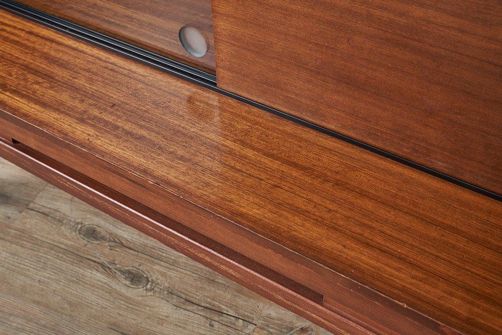 #35408 トールブックケース Tall Bookcase (61) コンディション画像 - 20
