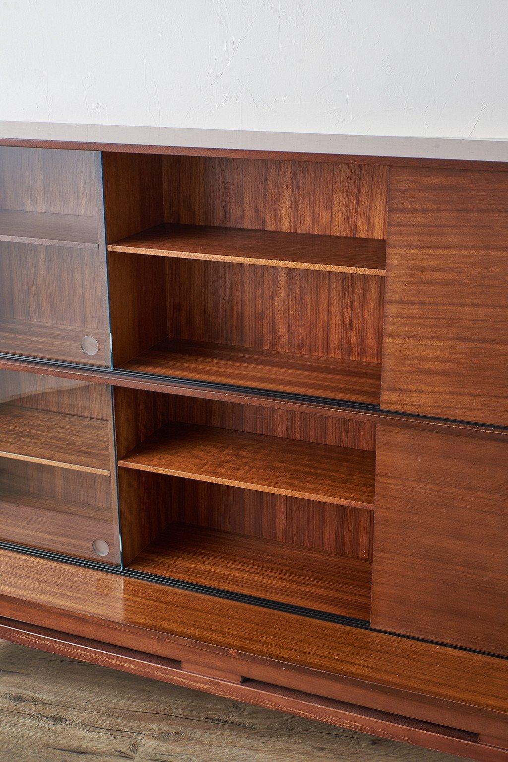 #35408 トールブックケース Tall Bookcase (61) コンディション画像 - 25
