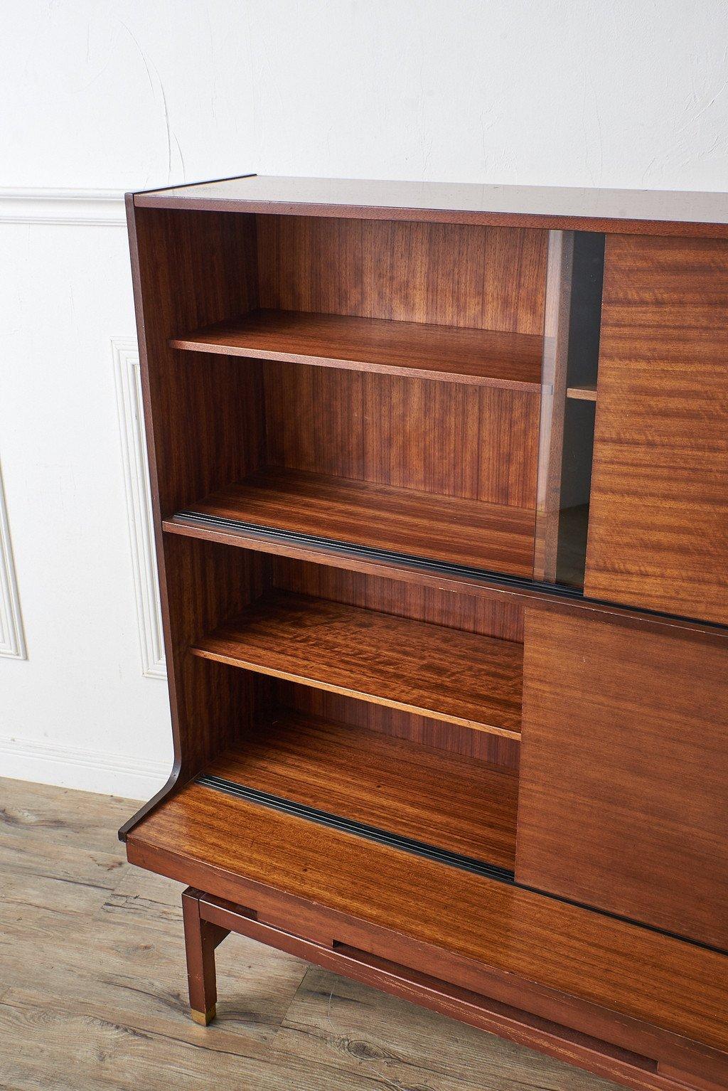 #35408 トールブックケース Tall Bookcase (61) コンディション画像 - 26