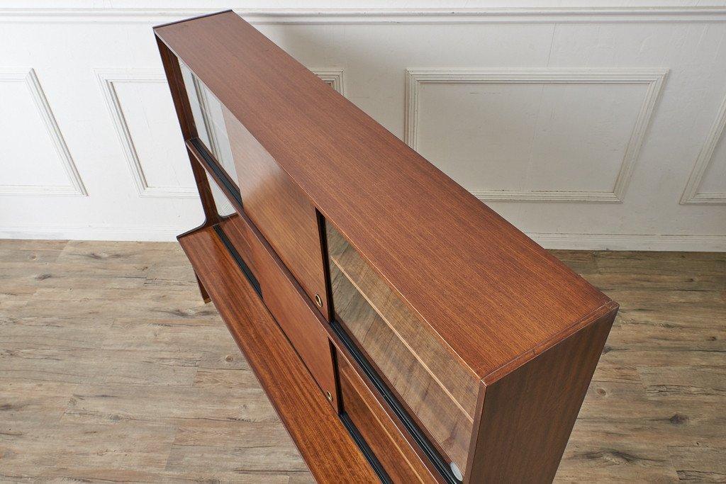 #35408 トールブックケース Tall Bookcase (61) コンディション画像 - 28