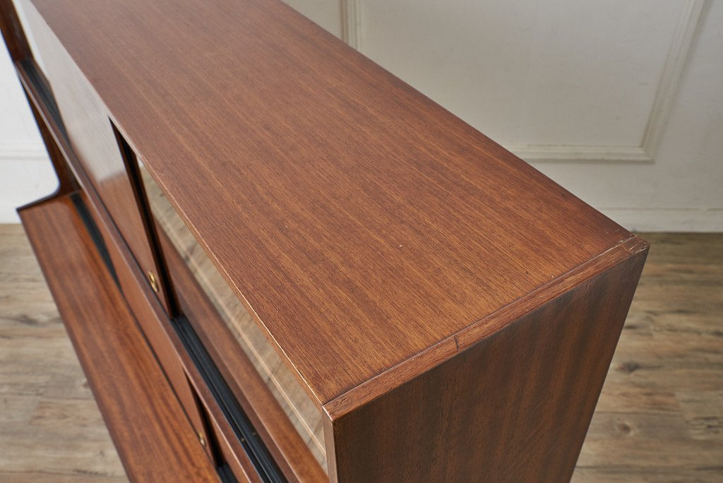 #35408 トールブックケース Tall Bookcase (61) コンディション画像 - 29