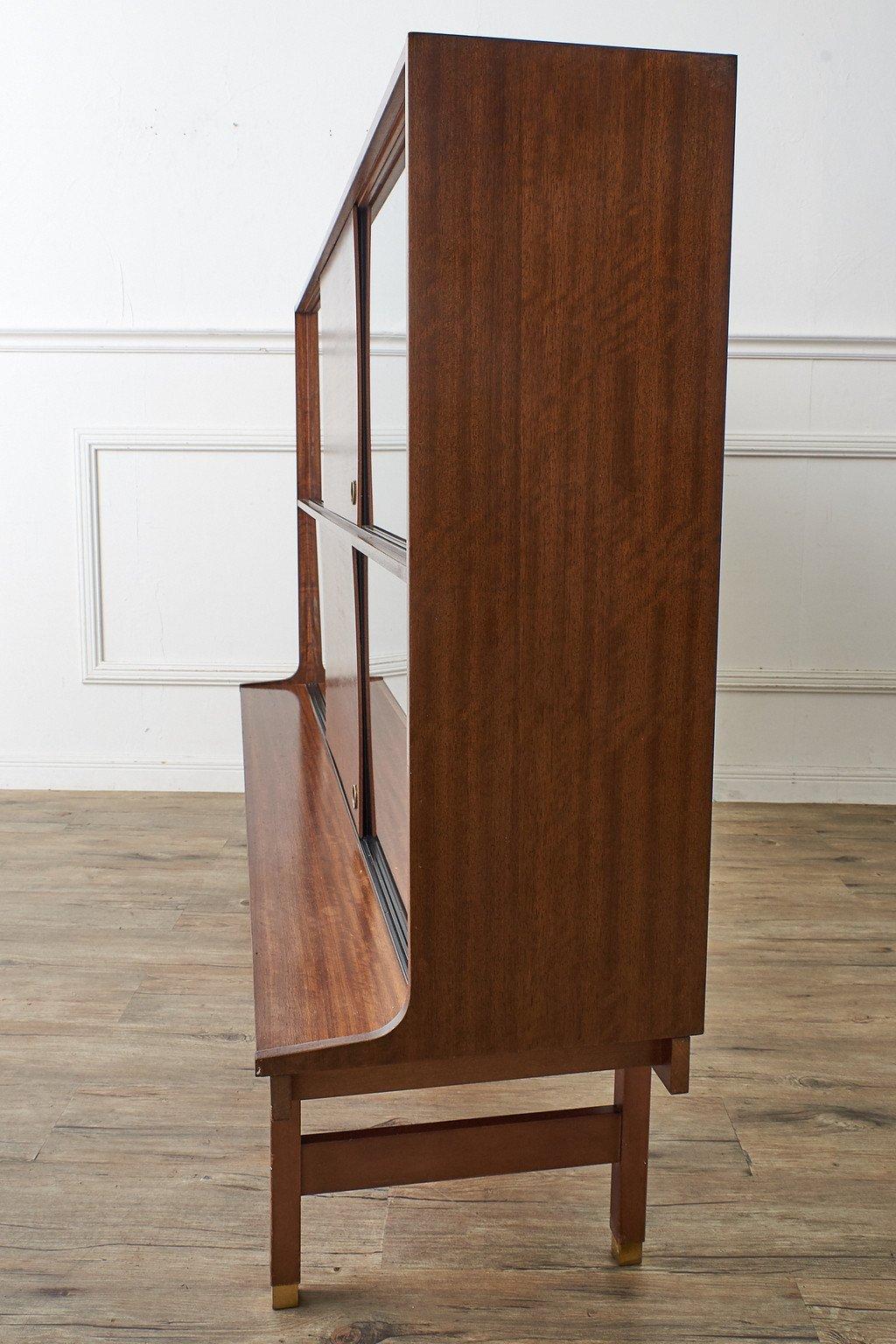 #35408 トールブックケース Tall Bookcase (61) コンディション画像 - 32