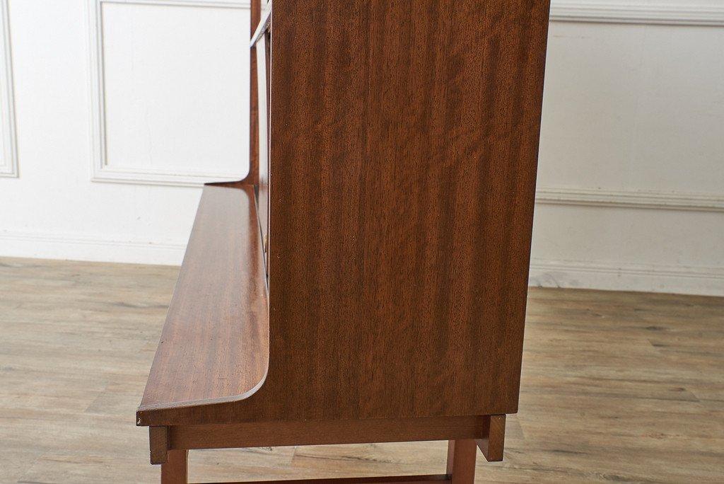 #35408 トールブックケース Tall Bookcase (61) コンディション画像 - 34