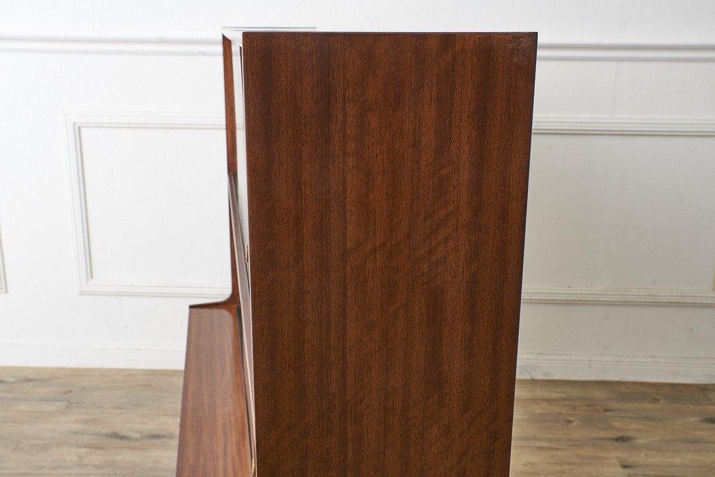 #35408 トールブックケース Tall Bookcase (61) コンディション画像 - 35