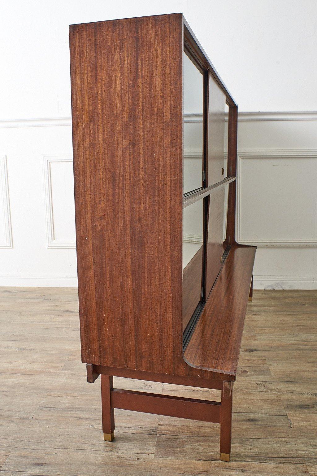#35408 トールブックケース Tall Bookcase (61) コンディション画像 - 36