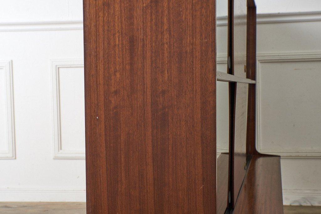 #35408 トールブックケース Tall Bookcase (61) コンディション画像 - 38
