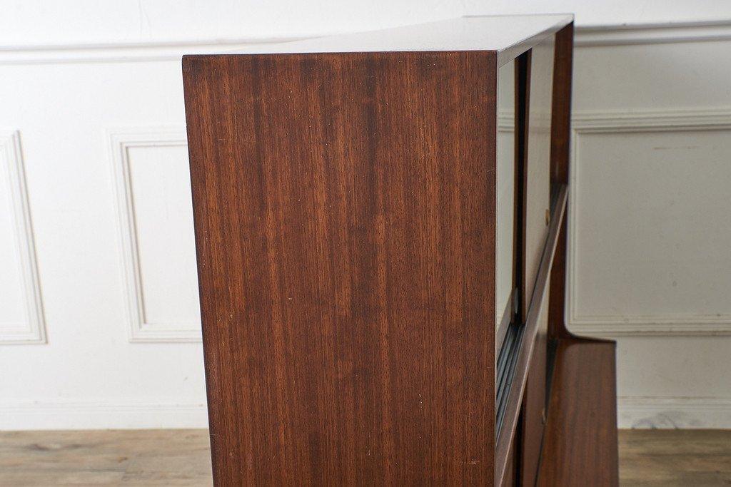 #35408 トールブックケース Tall Bookcase (61) コンディション画像 - 39