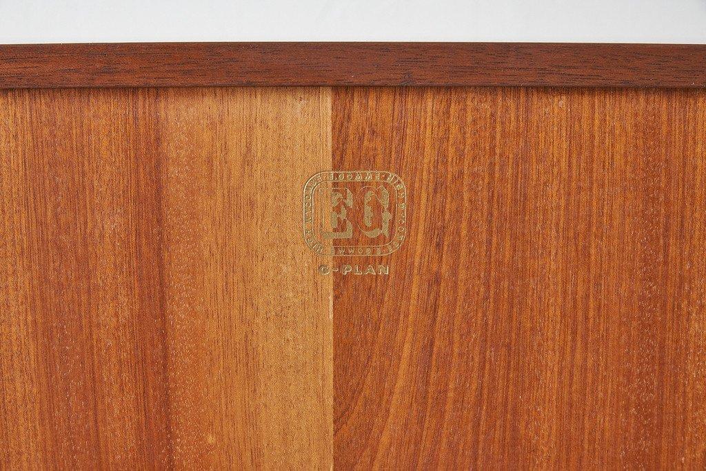 #35408 トールブックケース Tall Bookcase (61) コンディション画像 - 41