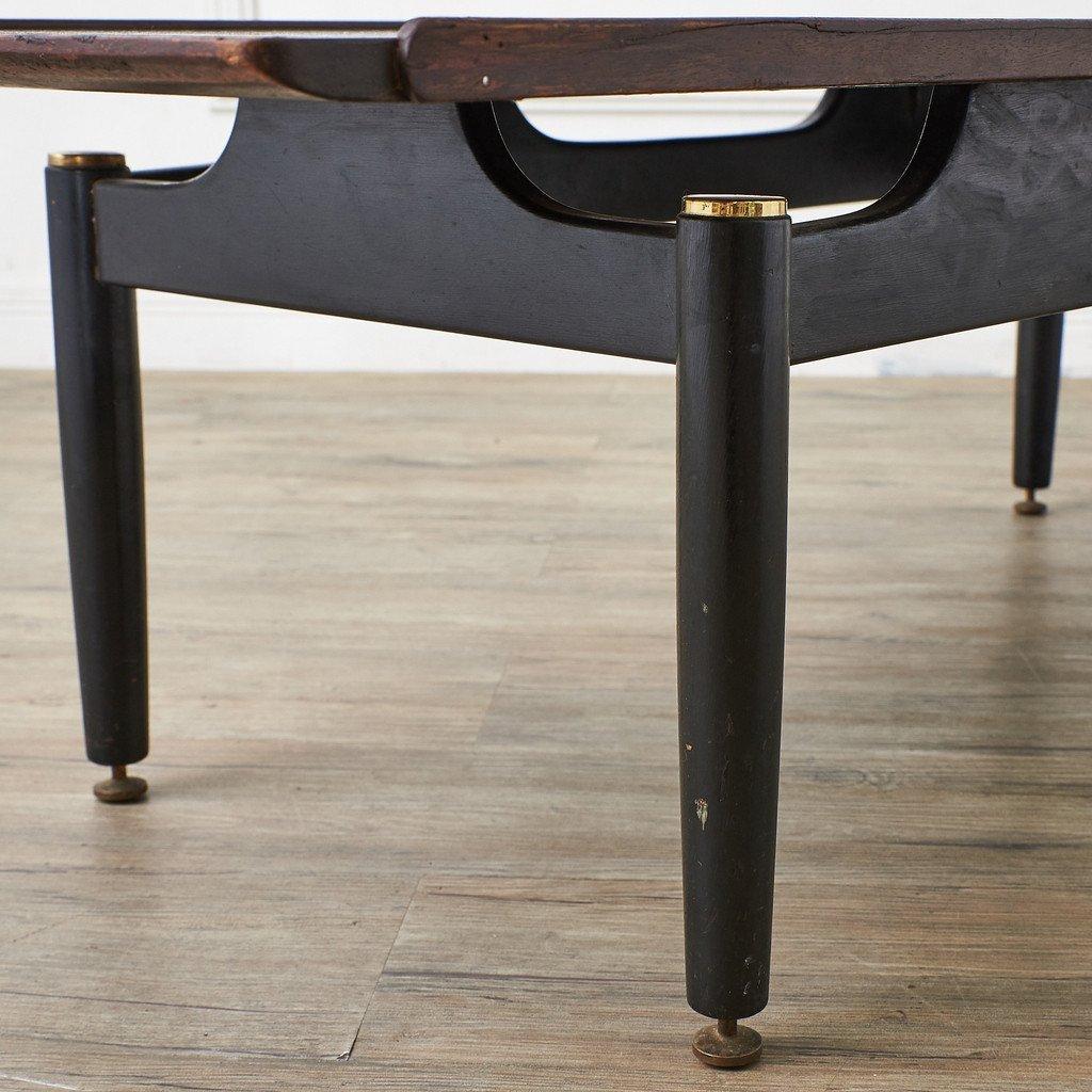 ジープラン G-PLAN Tola&black  コーヒーテーブル