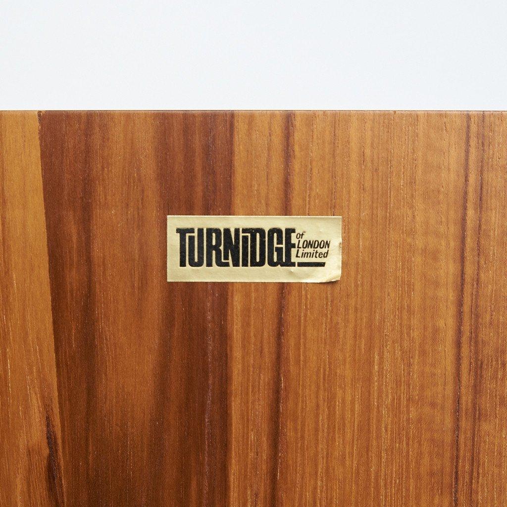 #36734 Turnidge ヴィンテージ バーカウンター コンディション画像 - 13