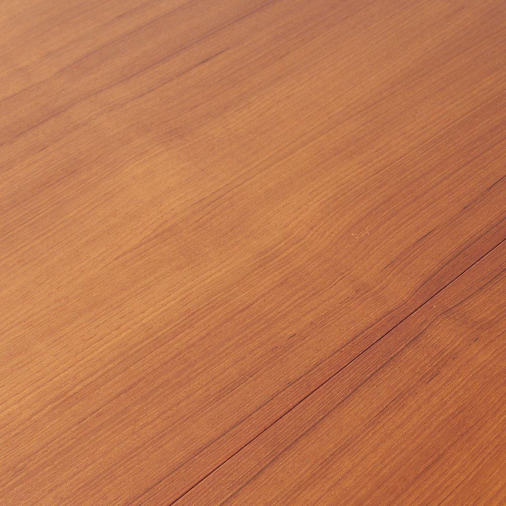 #36011 A.H.McINTOSH レクタングル エクステンションテーブル コンディション画像 - 11