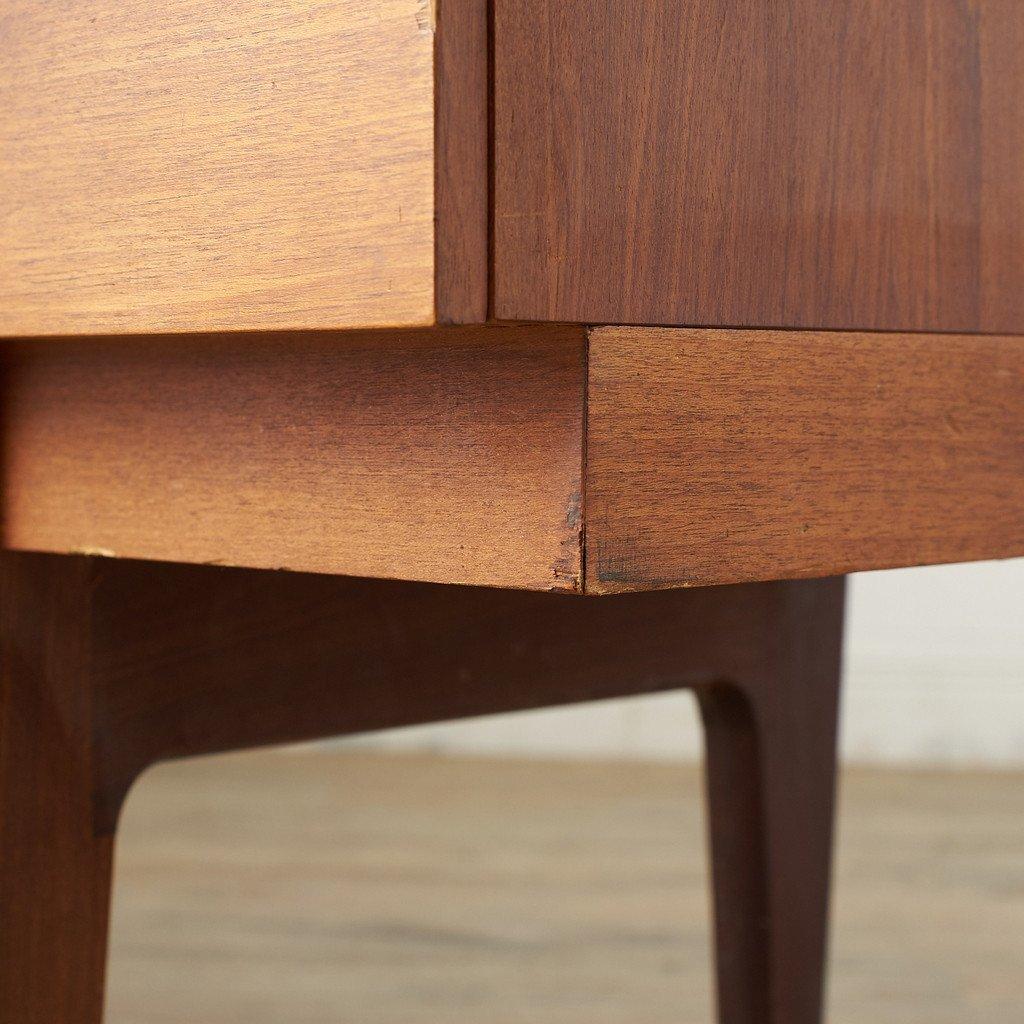ユニフレックス Uniflex Furniture / UK Uniflex ヴィンテージ サイドボード