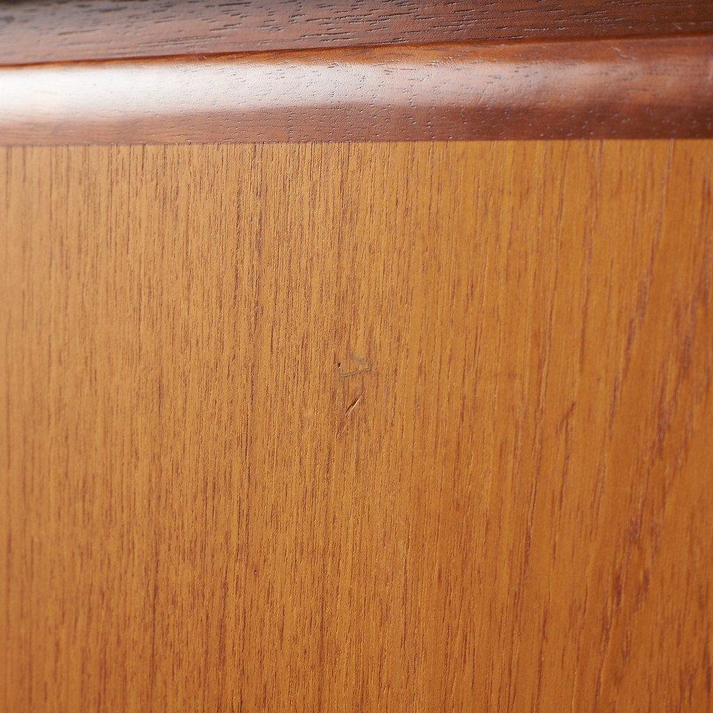 #36864 White&Newton ヴィンテージ サイドボード コンディション画像 - 37