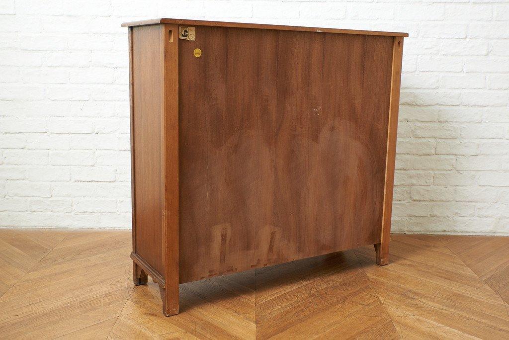 ジェイシーファニチャー jaycee furniture / UK ブックケース