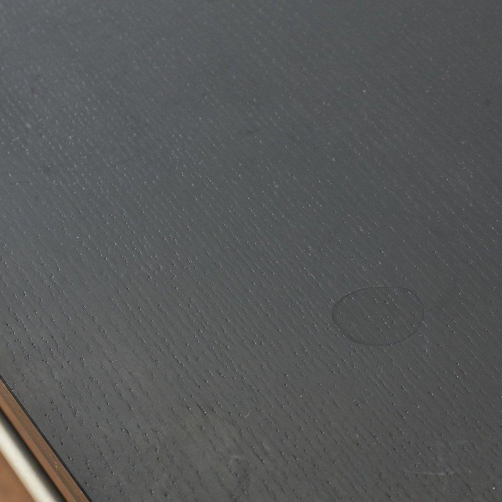 ボーコンセプト BoConcept / Denmark サイドボード