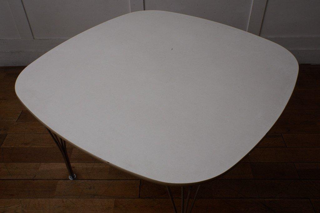 #38579 B-TABLE B604 コンディション画像 - 15