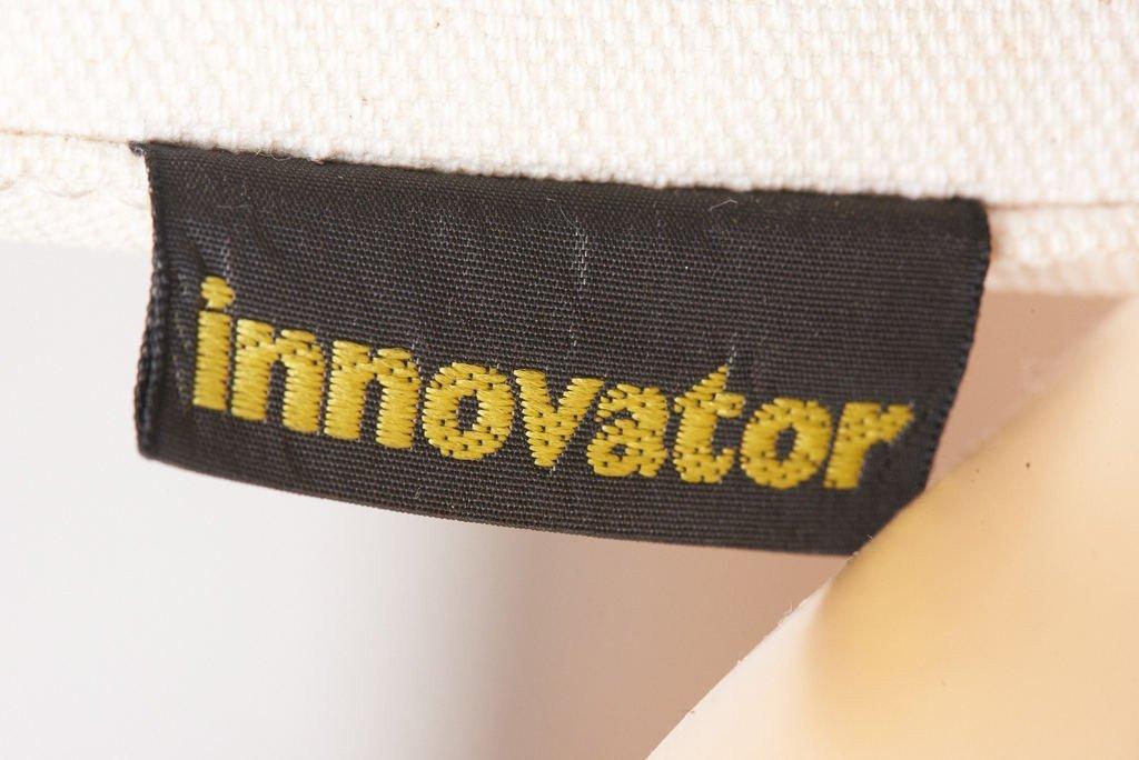 イノベーター innovator moment ll 2人掛け ソファベッド