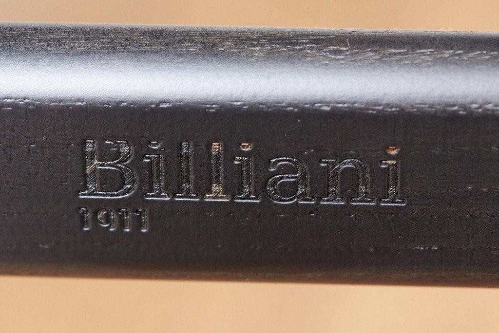 ビリアーニ Billiani FRATINA チェア