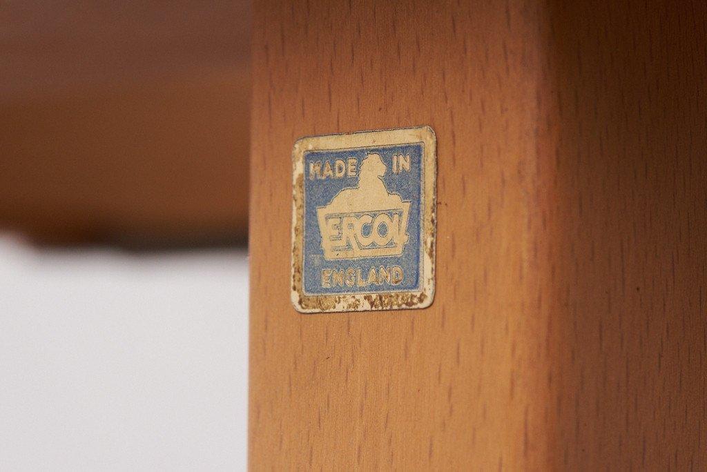 #36229 グランドウィンザーテーブル コンディション画像 - 23