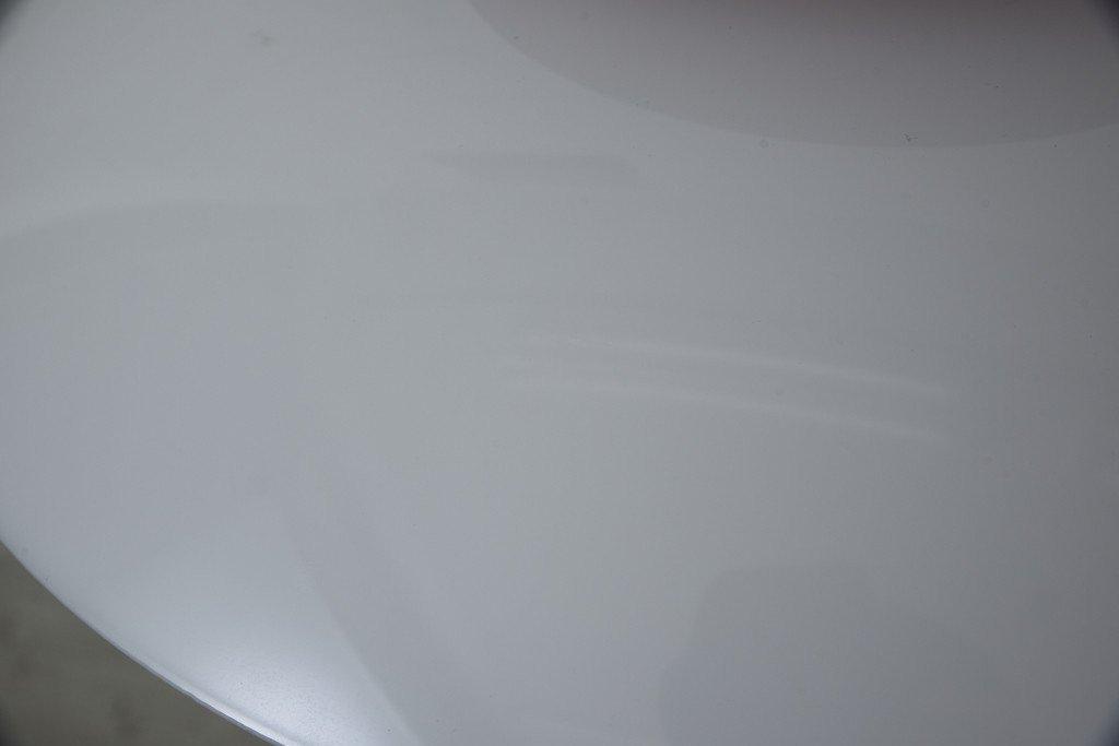 #38942 PH80 フロアランプ コンディション画像 - 12