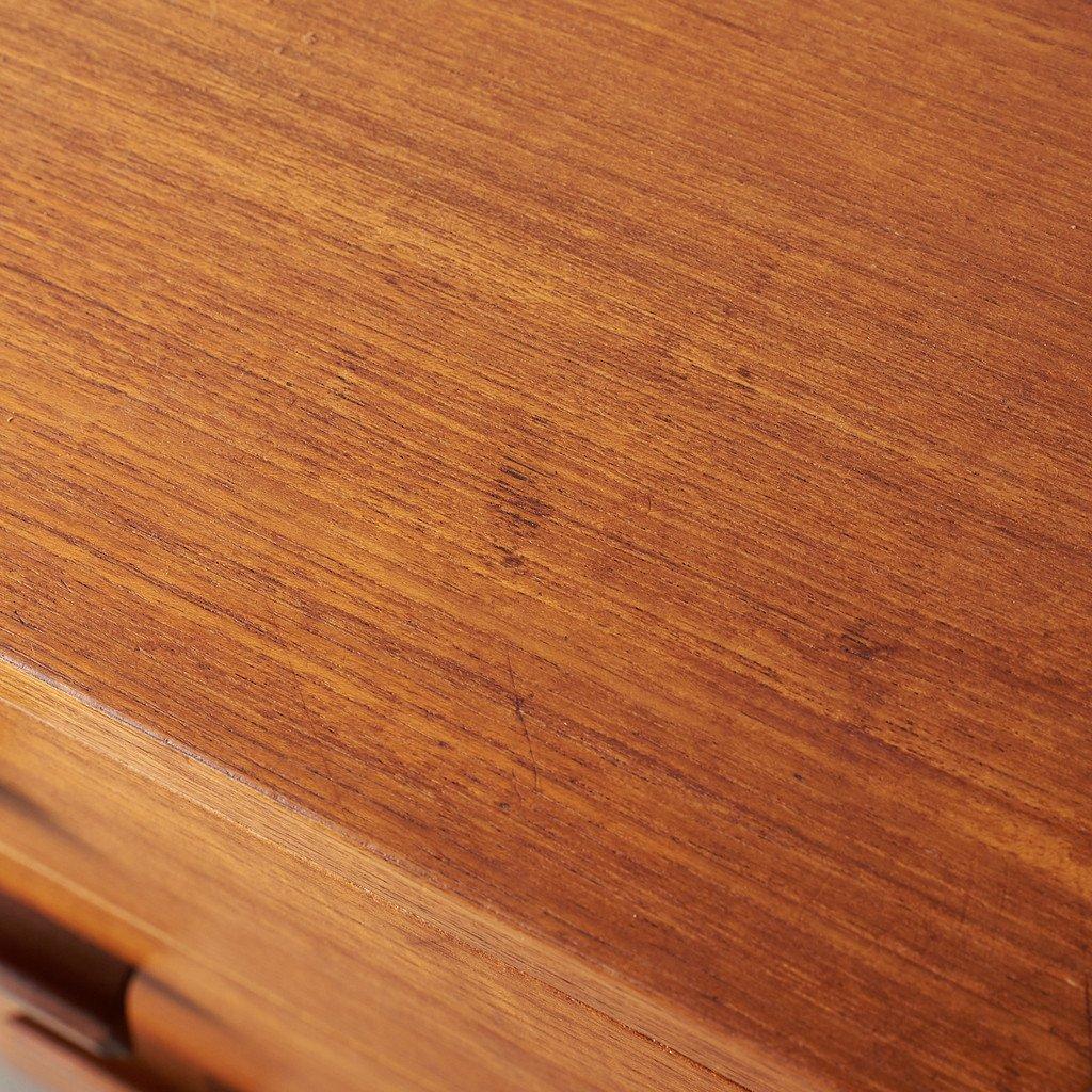 #36880 Quadrille トールチェスト 1386  コンディション画像 - 21