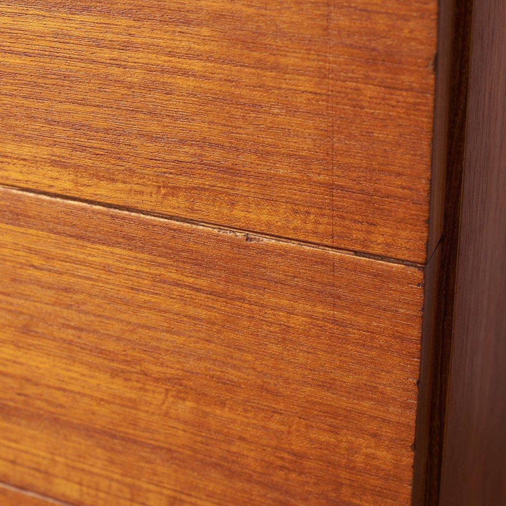 #36880 Quadrille トールチェスト 1386  コンディション画像 - 23