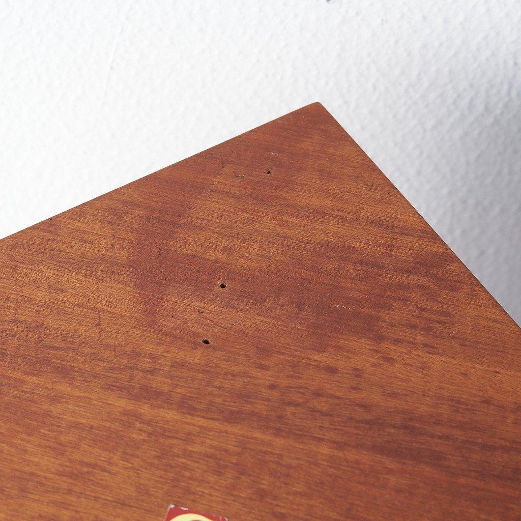 #38556 Fresco コーナーキャビネット コンディション画像 - 33