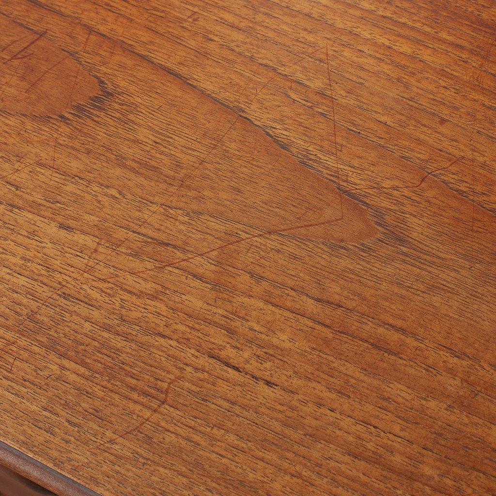 #39356 ヴィンテージ ミラーサイドボード コンディション画像 - 17