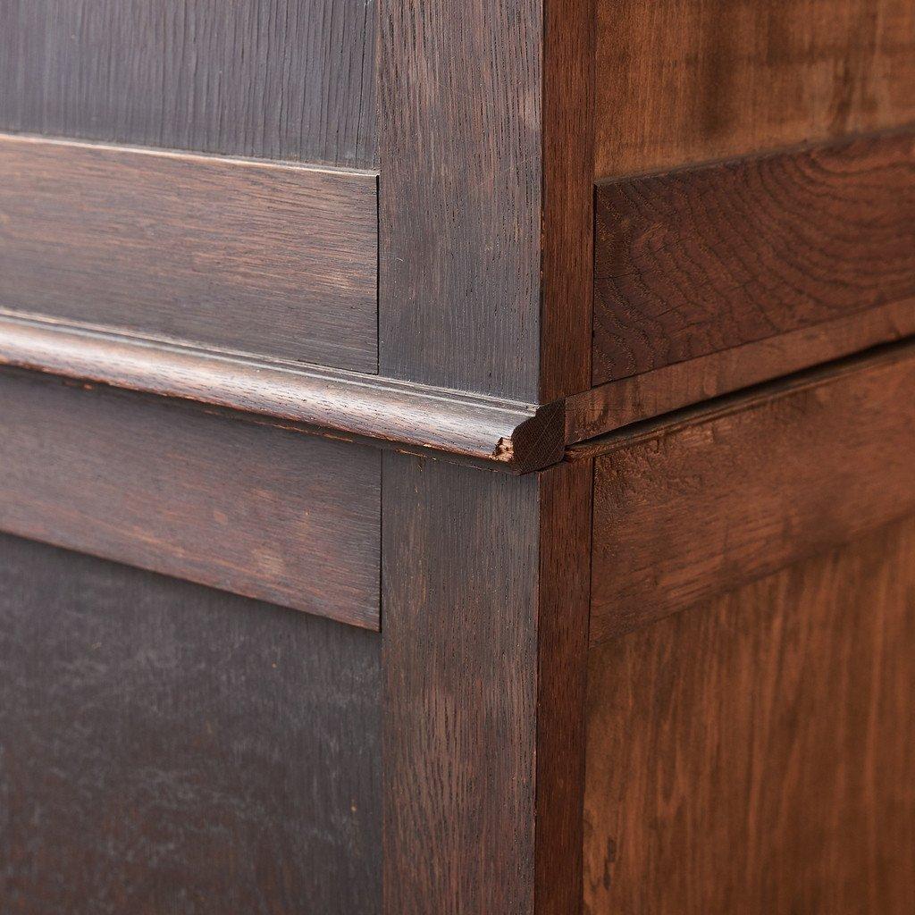 #40160 神戸家具 整理タンス コンディション画像 - 26